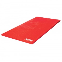 Escape Fitness Combat Mat