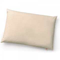 Cover for the Sissel Palea Supportive Pillow