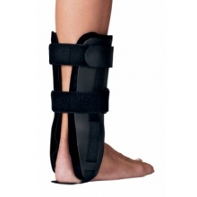 Donjoy Floam Surround Ankle Brace