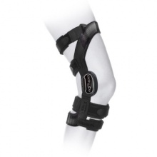Donjoy FullForce Knee Brace with Fourcepoint