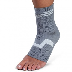 Donjoy Malolax Elastic Ankle Support
