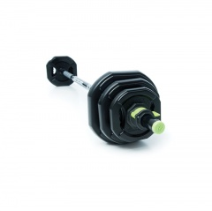 Escape Fitness Urethane Eco Rep Set