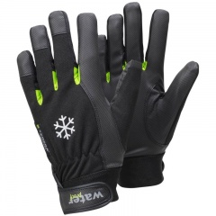 Ejendals Tegera 517 Windproof Cycling Gloves