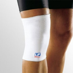 LP Elasticated Knee Support