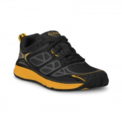 Topo Athletic Men's Fli-Lyte Shoes