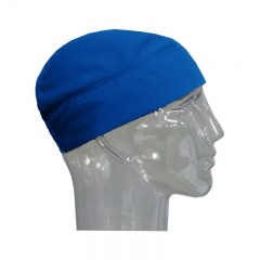 Techniche HyperKewl Evaporative Cooling Beanie