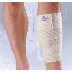 LP Elasticated Shin Wrap