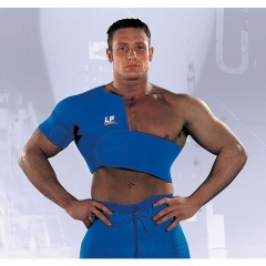 LP Neoprene Shoulder Support