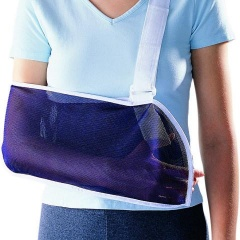 LP Adjustable Arm Sling