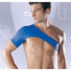 LP Neoprene Stabilising Shoulder Support