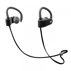 Miiego M1 Wireless Behind-Ear Headphones