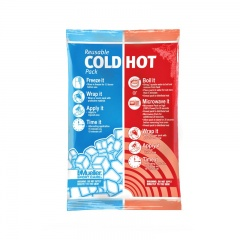 Mueller Reusable Cold/Hot Pack