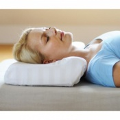 Sissel Deluxe Orthopaedic Pillow