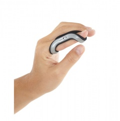 Neo G Easy-Fit Finger Splint