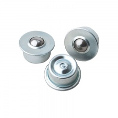 New Age Kurling Replacement Ball Bearings for Kurling Stones