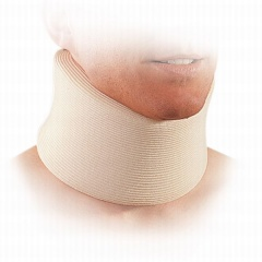 Thuasne Ortel Classic Light Cervical Collar