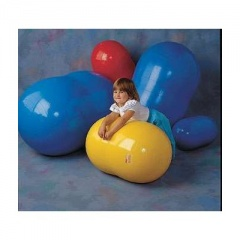 Physio-Roll Therapy Ball