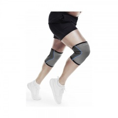 Rehband Core Line Knee Support