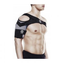 Rehband Core X-Stable Shoulder Support