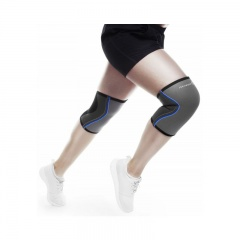Rehband Core Women's Knee Support