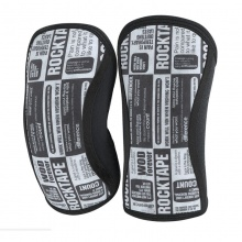 RockTape Assassins Knee Protection Sleeves