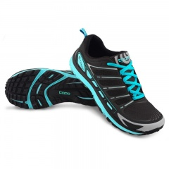 Topo Athletic Women's Runventure Shoes