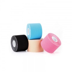Sissel K-Tape for Muscle Support
