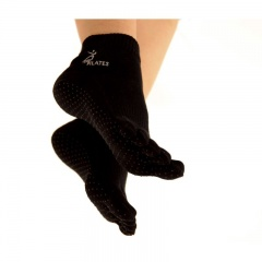 Sissel Pilates Socks