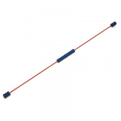 Sissel Sports Swing Exercise Bar