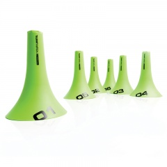Escape Fitness Speed Cones