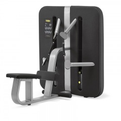 Technogym Kinesis Low Pull Station