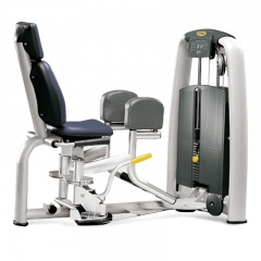 Technogym Selection MED Abductor Machine