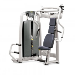 Technogym Selection MED Chest Press Machine