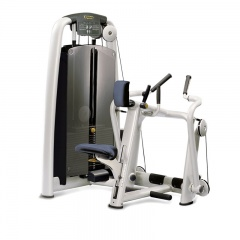 Technogym Selection MED Low Row Machine