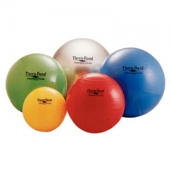 Original TheraBand Exercise Ball