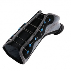 Thuasne Ligaflex Pro Plus Wrist and Thumb Support