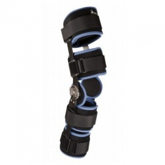 Thuasne Post-Op Knee Brace