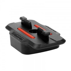 TomTom Tripod Adapter for Bandit Action Camera