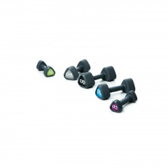 Escape Fitness Urethane Handweights