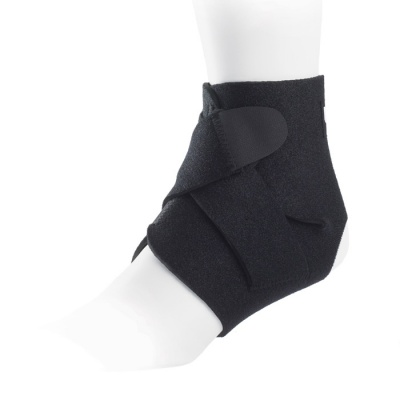 Ultimate Performance Ultimate Adjustable Ankle Support