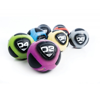 Escape Fitness Vertball  (3 - 10 kg)