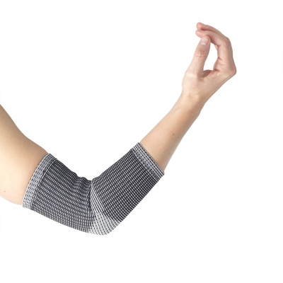Vulkan Elbow Support Advanced Elastic