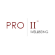 Pro11 Wellbeing