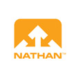 All Nathan
