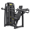 Shoulder Exercise Machines