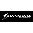 Supacore