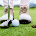 US Open Golf – Is Your Performance up to Par?
