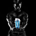 Promixx - The Original Vortex Mixer
