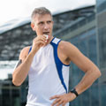 Energy Chews for Runners - 101
