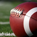 Super Bowl Update - Products to Help You in the Big Game